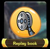 ReplayBook32423