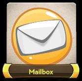 Mailbox1231
