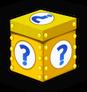 Icn MysteryBox