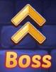 Skip to boss