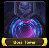 BossTower