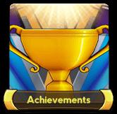 Mainpage-Achievements