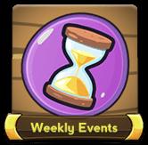 WeeklyEvents