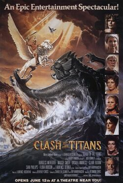 clash of the titans 3 full movie in hindi free download 480p