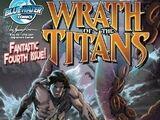 Wrath of the Titans IV