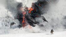 5838548 wes-ball-to-direct-norse-mythology-epic ad2e47c m