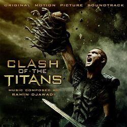 Soundtrack 2010