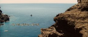 Island of Paxos
