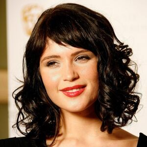 Thumb Arterton