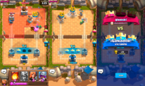 Clash-royale-guia-batalla-victoria-y-derrota