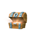 WoodenChest