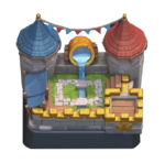 Arena7