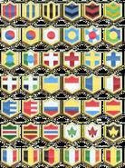 Emblemas 3