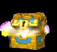 GoldenChest