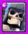 Esqueleto gigante