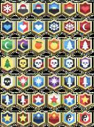 Emblemas 2