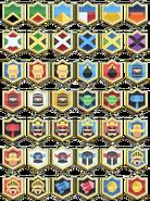 Emblemas 4