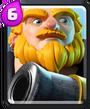 Royal Giant