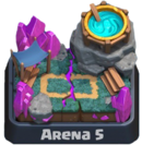 Arena5