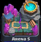 Arena5