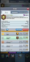 Screenshot 20200117-202721 Clash Royale