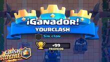 Nuevos-trucos-clash-royale