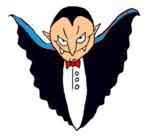 Vampiro Azul