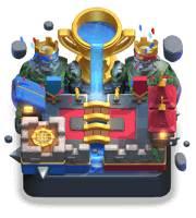 Perfil-arena-11-cartas-clash-royalearena