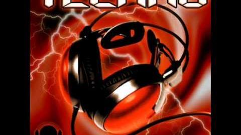 Carmina Burana O Fortuna-Techno Remix- Carl Orff