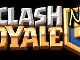 New Clash Royale