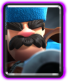 Cards Hunter