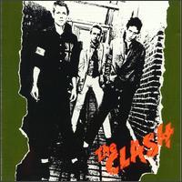 The Clash UK