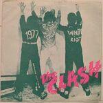 Clash41630