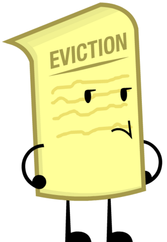 File:EvictionNotePose.png