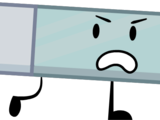 Glass Slate