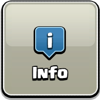 File:Icon Info.png