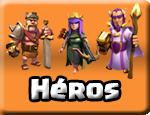 Projet-boutons-hérosVP