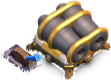 Cannon-9-alt
