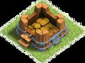 Réservoir d'or (base des ouvriers) niv2