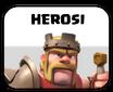 Troop-HER