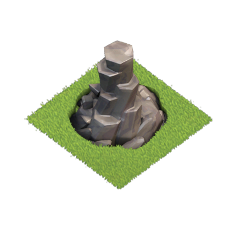 AvailableBuildings Wizard Tower