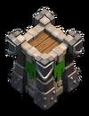 Archer Tower11