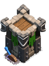 File:Archer Tower11.png