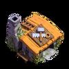 Builder Hall2
