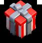 Santa Strike1