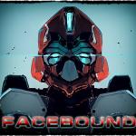 FaceBound