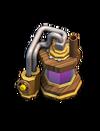 Elixir Collector2