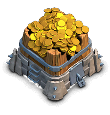 File:Gold Storage8.png
