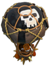 Ballon niv6