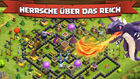 Clash of Clans (5)